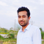 Shuvojit Das